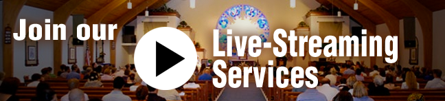 View our live-streaming services