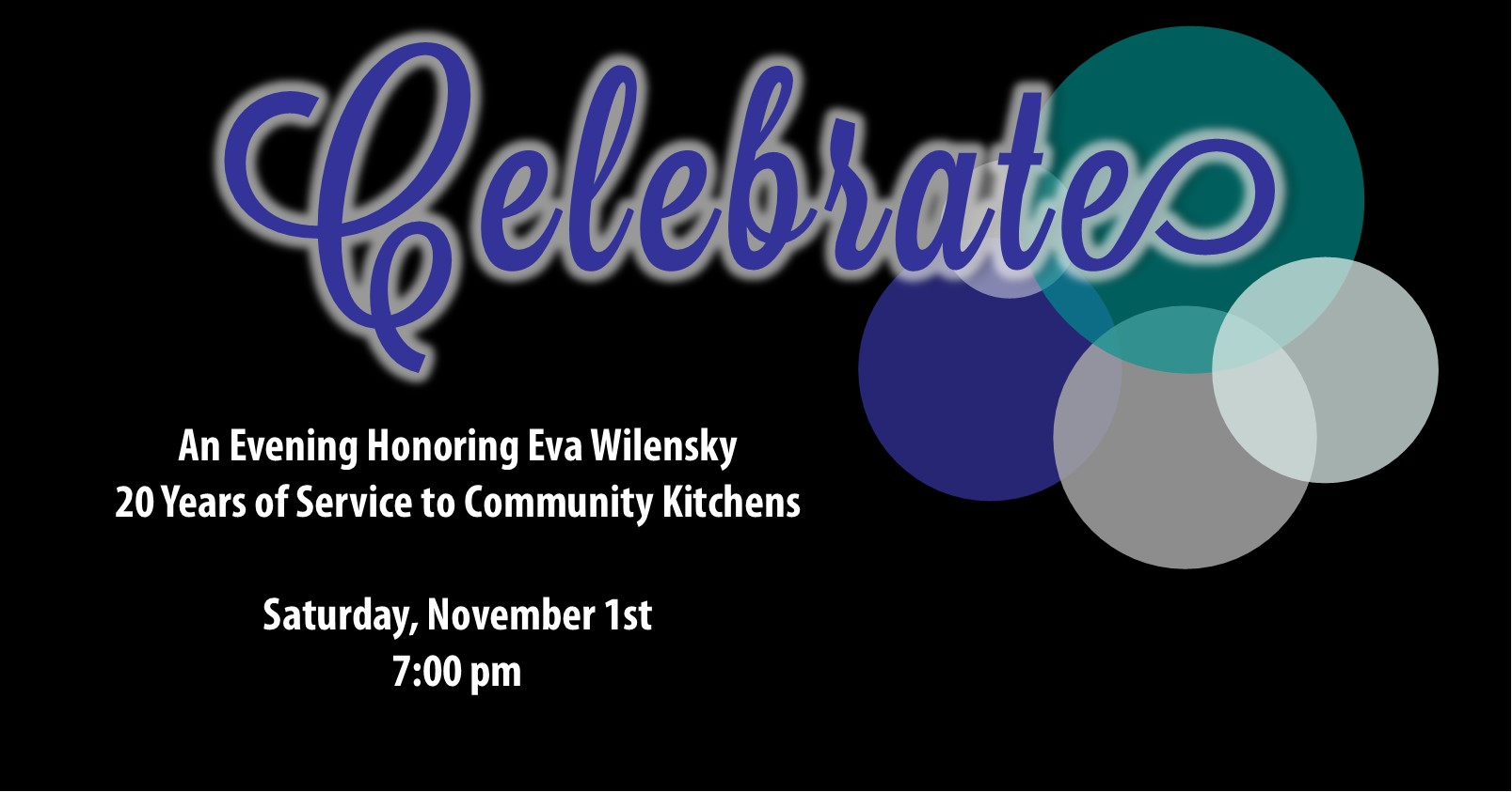 celebrate-community-kitchens