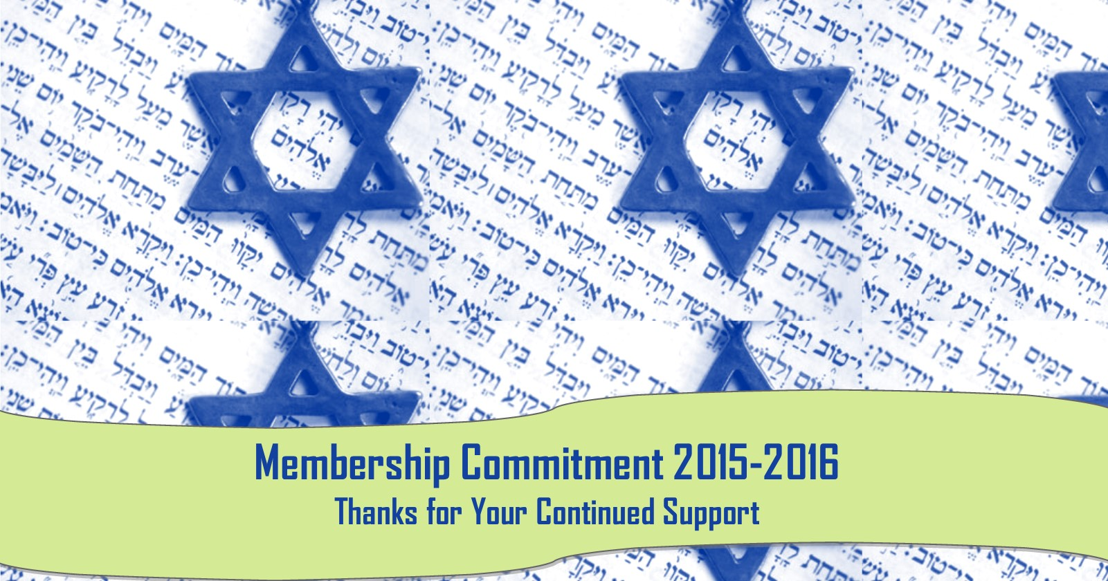 Membership-Commitment-2015