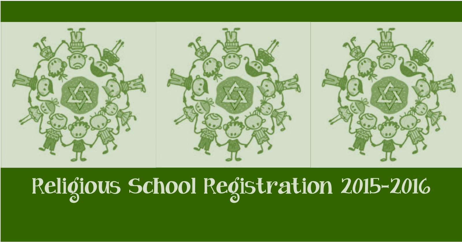 Religious-School-Registration-2015