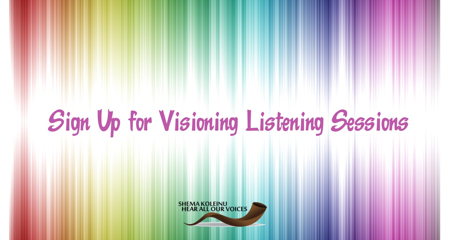 Visioning-listening-sessions