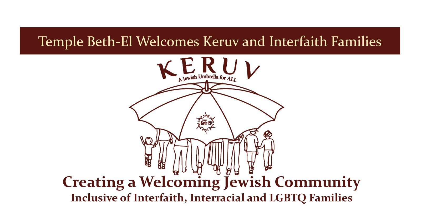 Keruv-welcome-slide