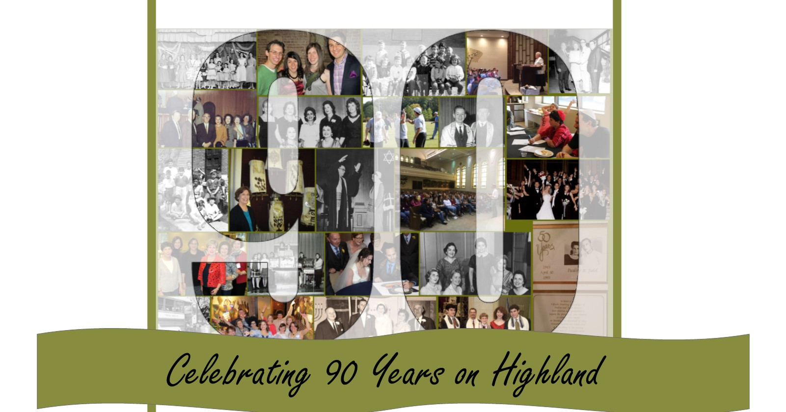90-Years-on-Highland