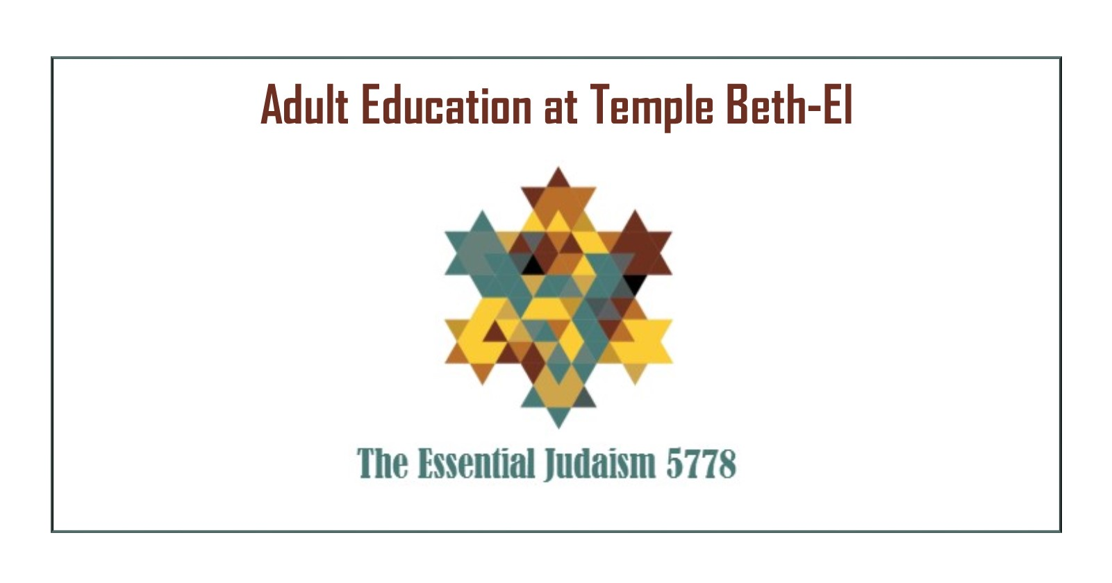 Essential-Judaism-5778