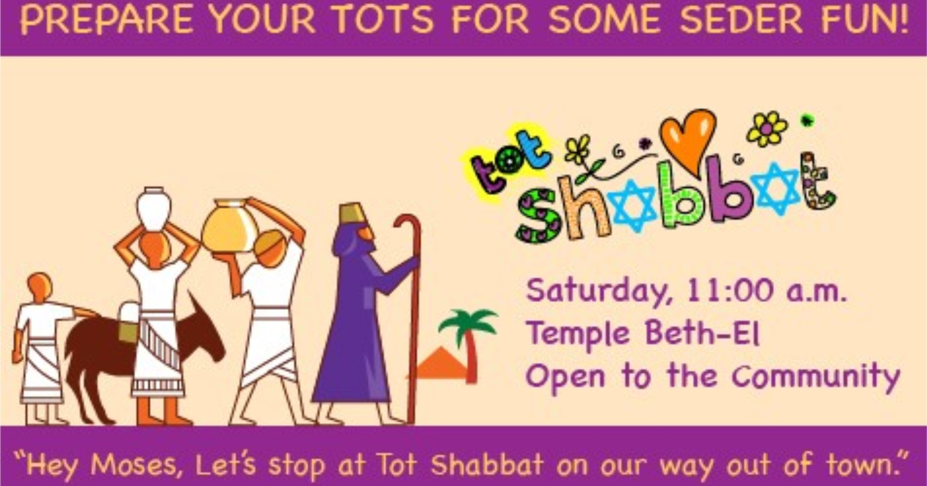 passover-tots